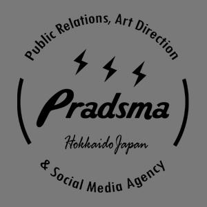 Pradsma プラヅマ噴火湾広告社